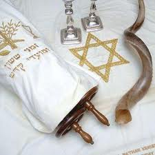 Yom Kippur – Day of Atonement – In search of the blood atonement