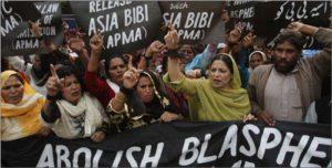 Abolish-Blasphemy-Laws-5