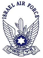 USA Jewish Pilots Flew for Israel 1948