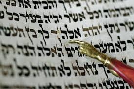 Yom Kippur and Rabbi Henry Bregman
