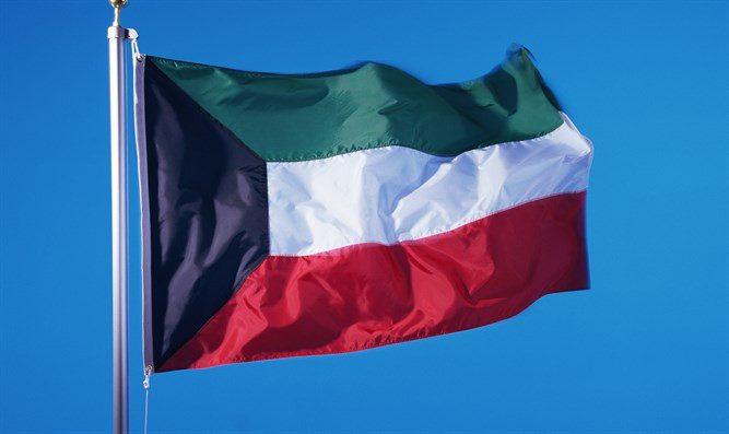 Kuwaiti Writer Abdullah Al-Hadlaq says Israel is Legitimate