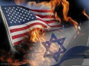Iran War and Peace with Israel